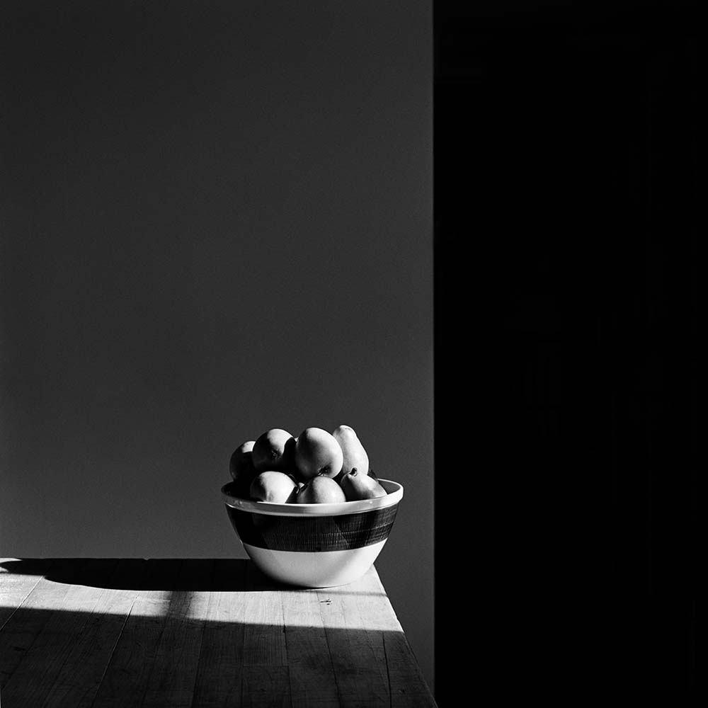 "<span class=""caption-title"">Pears Clinton</span>, Connecticut, 1974<span class=""caption-copyright"">© Rodney Smith</span>"