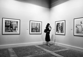 EXBT_image_past_exhibitions